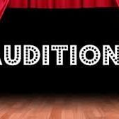 Auditions For Short Film And Music Videos