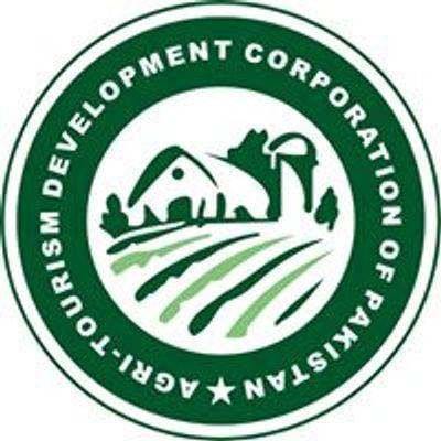 Agri Tourism Development Corporation of  Pakistan