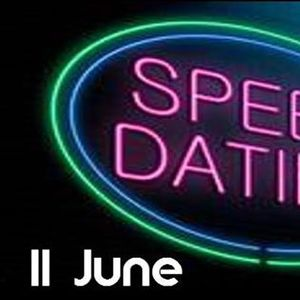 Gratis lds dating hjemmesider