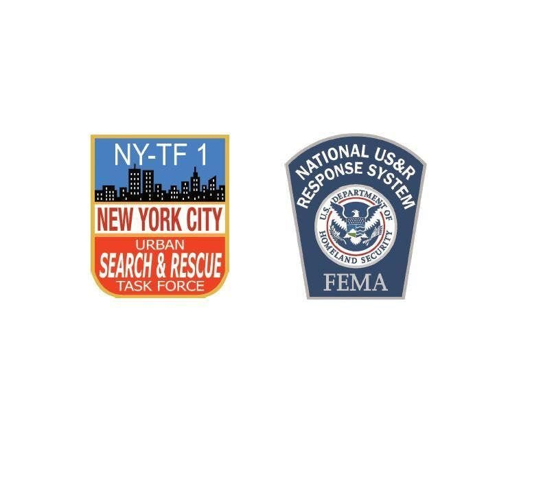 2019 National US&R Response System TFR Meeting and Grant & Training Workshops