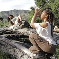 Intuitive Feels July 22nd Dufferin Grove