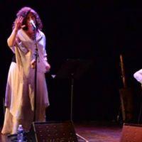 Concert Maura Guerrera et Malik Ziad