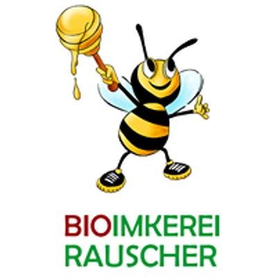 Bio-Imkerei Rauscher