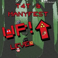 T4T 19 &amp Manyfest 11