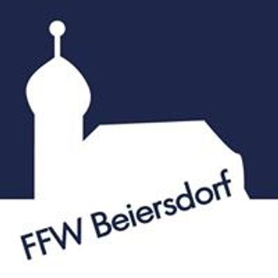 Feuerwehrverein Beiersdorf e. V.
