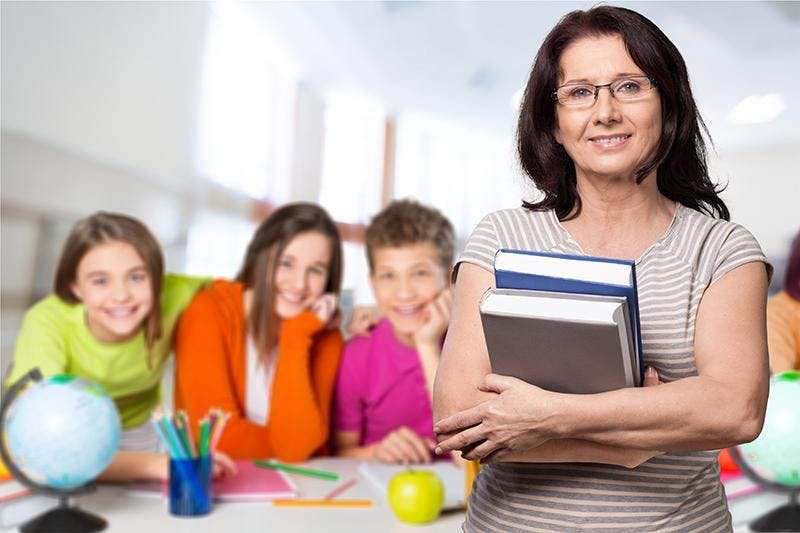 Earn Your Pennsylvania Teaching Certification Online in a Year or ...