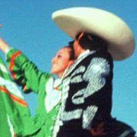 All Ages Storytime - Celebrating Hispanic Heritage Month
