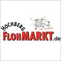 Hochberg Flohmarkt