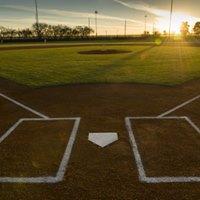 Simcoe Pioneers Baseball Tryouts