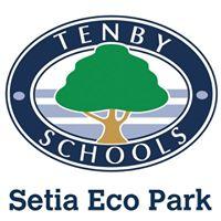 Tenby Schools, Setia Eco Park