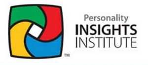 DISC Behavioral Studies - Level 1 Train-The-Trainer Certification in Ottawa ON