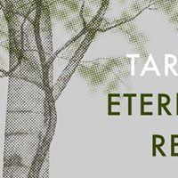 Tarkovski  Eterno Retorno