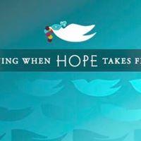 Evening of Hope 2017