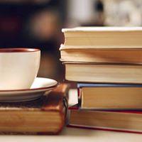 Baldwinsville Rotary Book Club