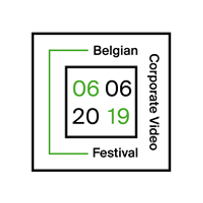 Belgian Corporate Video Festival