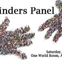 Fact Finders Panel