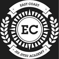 East Coast Jiu Jitsu Academy