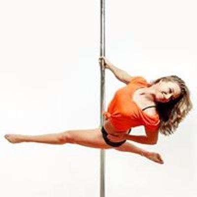Dance Moves - Oberösterreichs erste Pole Dance Schule/ Pole Trainer Academy