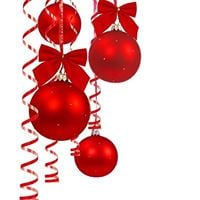 Adopt-A-Family Holiday Event