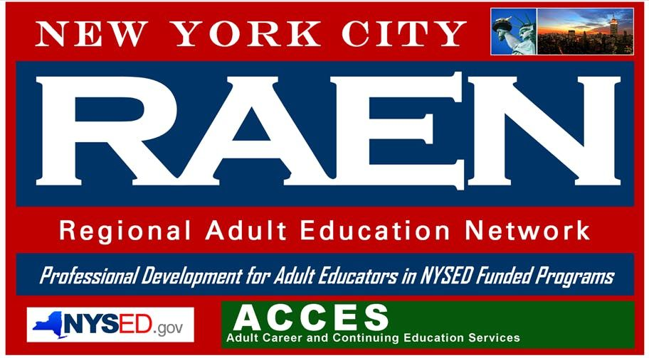 Integrating the NYSED CUNY Career Kits into Your Teaching Part 1- BALC (Free Parking)
