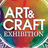 Art &amp Craft Exhibition
