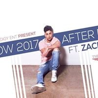 Holi Show After Party 2017 ft. Zack Knight