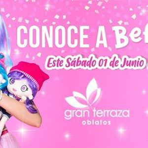 1st June 2019 Events In Guadalajara