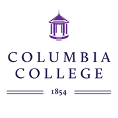 Columbia College Alumnae Association