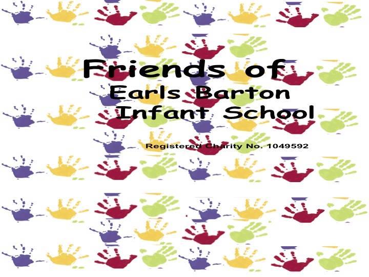 Christmas Fayre At Earls Barton Infant School Northampton