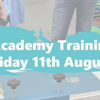 Ropers Print Academy Training Day
