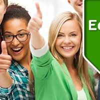Ireland Education Fair 2017 Pune