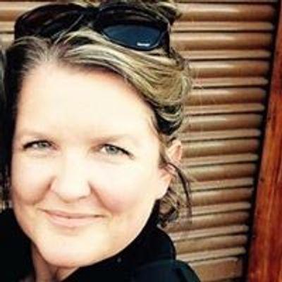 Karen Van Winkel - Leverancier van Schoonheid