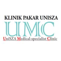 Unisza Medical Clinic