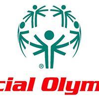 2017 Special Olympics Pitt Spring Games