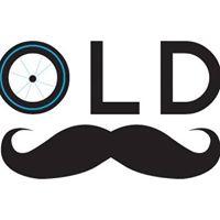 OldVelos