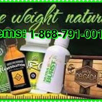 IASO HEALTH GEMS IS COMING SOUTH  PRIVE AUDITORIUM
