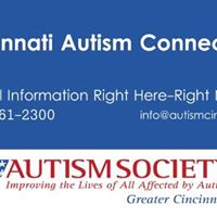 Adults with Autism Support Group Meeting Break-Out Sessions