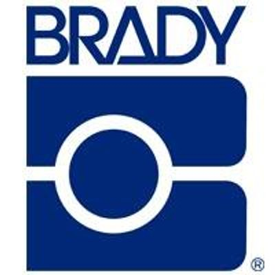 Brady Europe, Middle-East & Africa