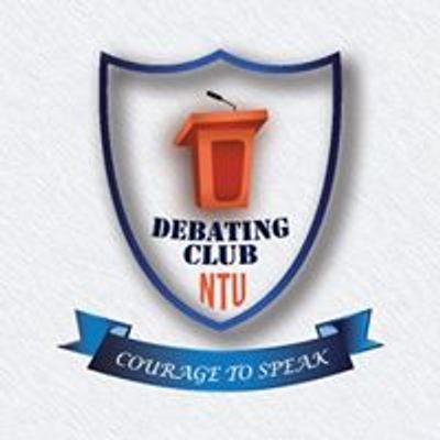 NTU Debating Club
