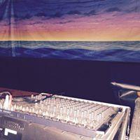 Lts Dnz- DJ Abend
