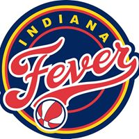 Family PLAYdate  Indiana Fever vs. Connecticut Sun