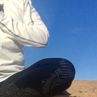 Gratis prova-p yoga infr vrens kursstarter