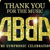 ABBA on New Years Eve