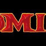 POTN Crew Presents Domine