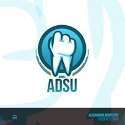 Alexandria Dentistry students' Union