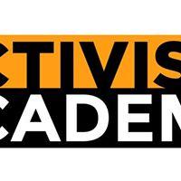 Activist Academy
