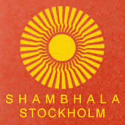 Shambhala Stockholm