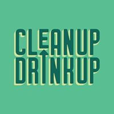 Clean Up Drink Up - Cleveland's Do Good Bar Crawl