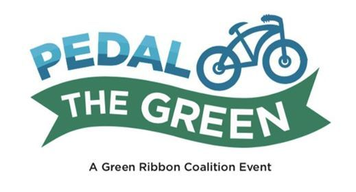 Pedal the Green