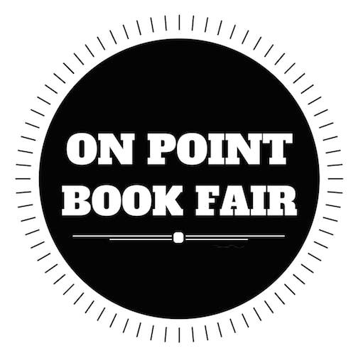 On Point Book Fair 5th Annual at WestShore Plaza by On Point